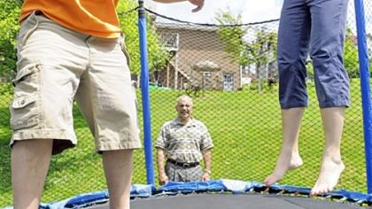 Post-Gazette