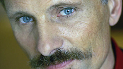 "Viggo Mortensen will star with Charlize Theron, Guy Pearce and Kodi Smit-McPhee in ""The Road,"" which will be filmed in Pittsburgh."