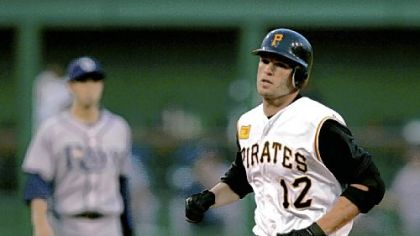 Pirates second baseman Freddy Sanchez avoided arbitration last year and agreed to a one-year, $2.75 million contract.