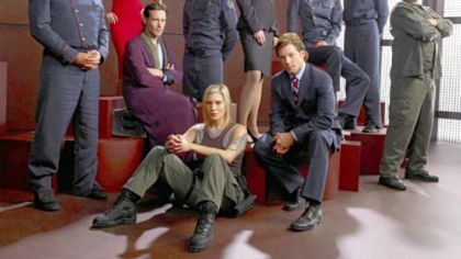 Art Streiber