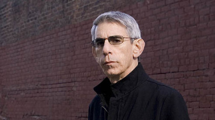 Richard Belzer as Det. John Munch on &quot;Law & Order: Special Victims Unit,&quot; and, now, on &quot;The Wire.&quot;