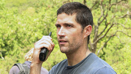 Viewers are eager to learn what happened to Jack (Matthew Fox) on &quot;Lost.&quot;