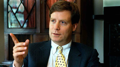"Stanley Druckenmiller drops bid for Steelers: ""Given my love for Pittsburgh and what I know the team means to the city, I wish them [the Rooney family] all the same success they have had in the past. Go Steelers!"""